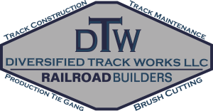 Diversified Track Works